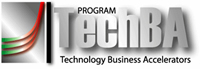 Techba Madrid
